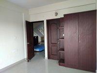 13DCU00101: Bedroom 4