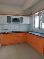 13DCU00101: Kitchen 1