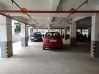 13DCU00101: Parking2