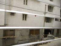 15S9U00451: Balcony 1