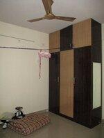 15S9U00451: Bedroom 1