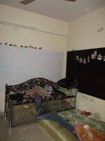 15S9U00451: Bedroom 2
