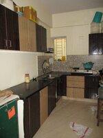 15S9U00451: Kitchen 1