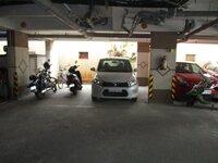15S9U00451: parkings 1