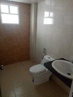 15J7U00243: Bathroom 2