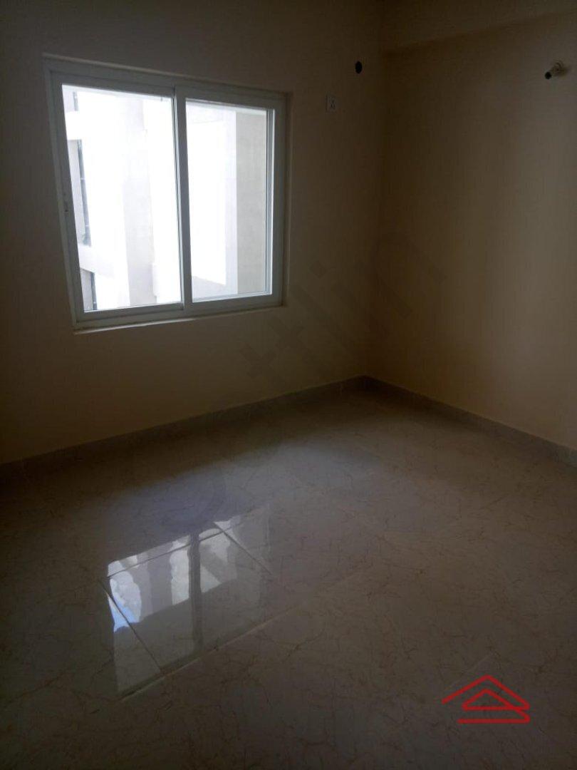 15J7U00243: Bedroom 1