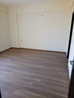 15J7U00243: Bedroom 3