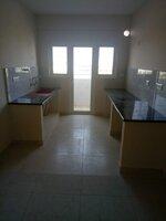 15J7U00243: Kitchen 1