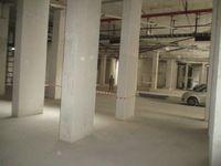 13M3U00343: parking 1
