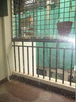 10M5U00183: Balcony 3