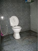 10M5U00183: Bathroom 1