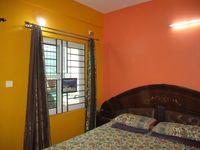 10M5U00183: Bedroom 2