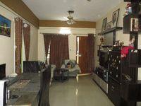 10M5U00183: Hall 1