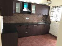10M5U00183: Kitchen 1