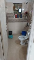 14NBU00284: Bathroom 1