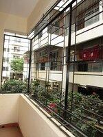 15S9U01176: Balcony 2