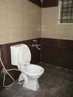 15S9U01176: Bathroom 2
