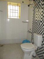 15S9U01176: Bathroom 1