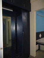 15S9U01176: Bedroom 1