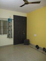 15S9U01176: Bedroom 2