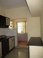 15S9U01176: Kitchen 1