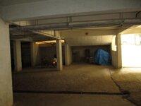 15S9U01176: parkings 1