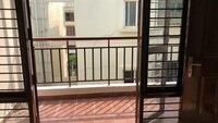 14NBU00217: Balcony 1