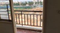 14NBU00217: Balcony 2