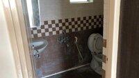 14NBU00217: Bathroom 1
