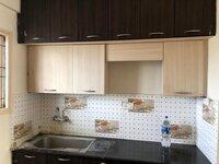 14NBU00217: Kitchen 1