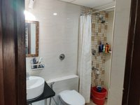 14A4U00205: Bathroom 2