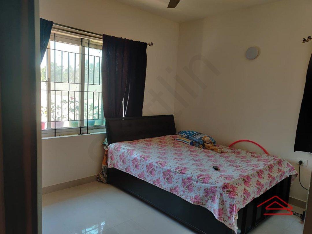 14A4U00205: Bedroom 1