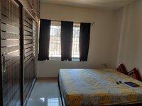 14A4U00205: Bedroom 2