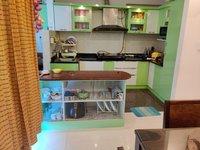 14A4U00205: Kitchen 1