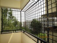 15J6U00012: Balcony 2
