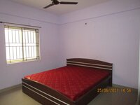 15J6U00012: Bedroom 2