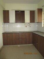 15J6U00012: Kitchen 1