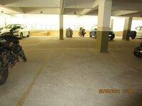15J6U00012: parkings 1