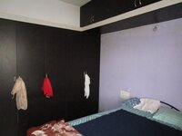 15J1U00050: Bedroom 2