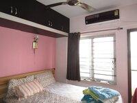 15J1U00050: Bedroom 1