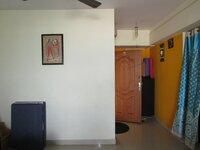 15J1U00050: Hall 1