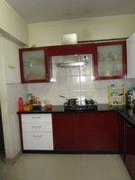 15J1U00050: Kitchen 1