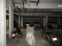 15J1U00050: parkings 1