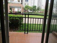 15J1U00474: Balcony 1