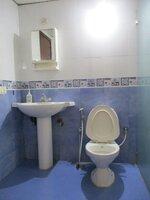 15J1U00474: Bathroom 1