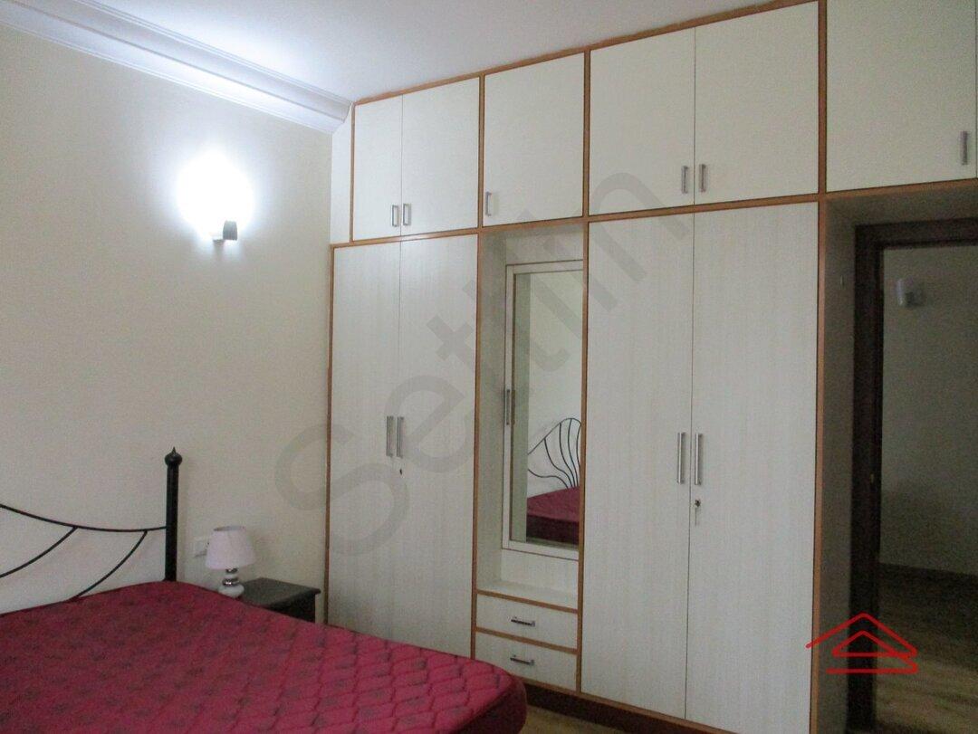 15J1U00474: Bedroom 1
