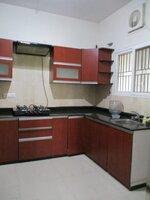 15J1U00474: Kitchen 1