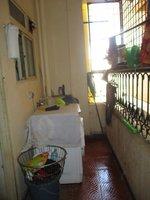 14M3U00109: Balcony 1
