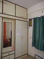14M3U00109: Bedroom 2