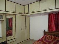 14M3U00109: Bedroom 1